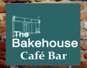 The Bakehouse Cullompton
